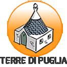 Il portale della Puglia
